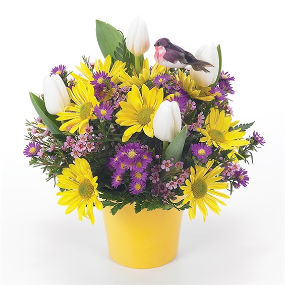floral centerpieces  The Event Source Solutions